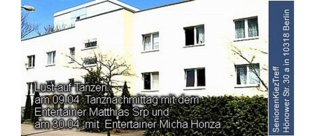 2014-04-00-SeniorenKiezTreff