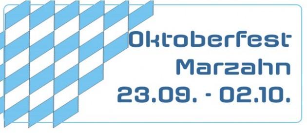 2016 09 23 Oktoberfest Mahrzahn