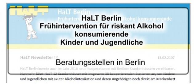 2017 03 13 HaLT Berlin