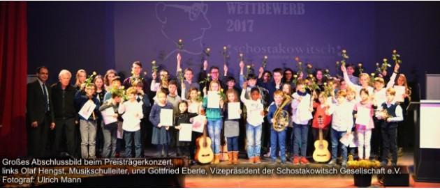2017 03 22 Schostakowitsch Wettbewerb