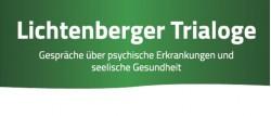2017 03 29 Lichtenberg Trialog