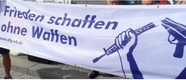 2017 04 17 Hamburg Ostermarsch