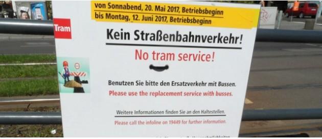 2017 05 19 bau strassenbahn