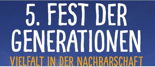 2017 05 24 Fest der Generation