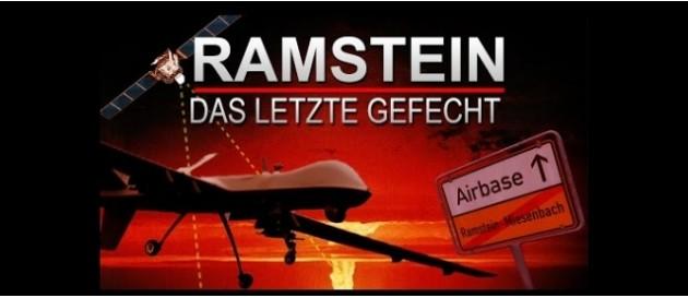 2017 06 21 ramstein
