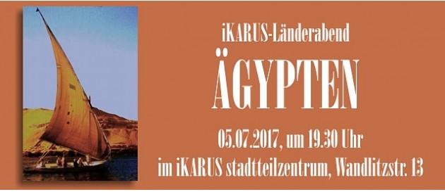 2017 07 05 laenderabend aegypten