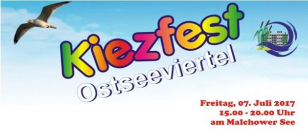 2017 07 07 kiezfest ostseeviertel