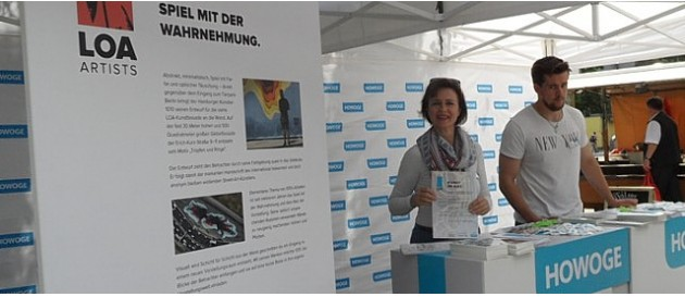 2017 07 14 LOA Fest Kunst am Bau
