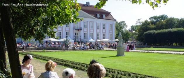 2017 08 18 Schloss Friedrichsfelde