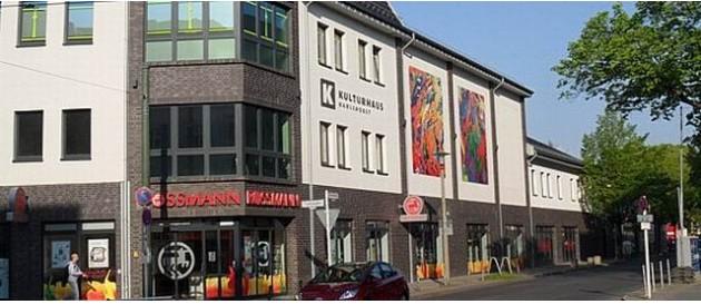 Karlshorst Kulturhaus 3