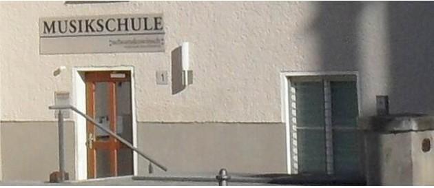 Karlshorst Theater Musikschule