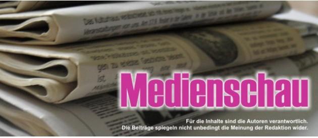 Medienschau 1