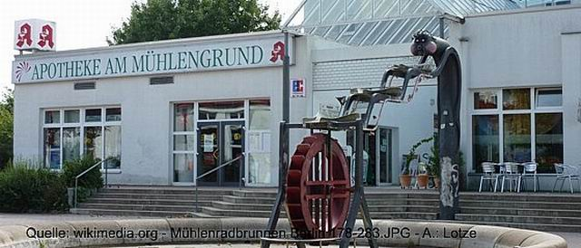 OT-Rummelsburg