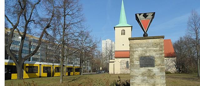 OT-Alt-Lichtenberg