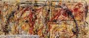 Bis 12.05. - Ausstellung: Racines - Roots - Wurzeln - Malerei, Objekte