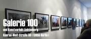 Bis 03.05. - Ausstellung: fragil-i-tät-en - Malerei
