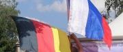 16.06. - Deutsch Russische Festtage