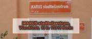 24.04. - Nächstes Forum Karlshorst