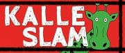 07.05. Kalleslam - der Karlshorster Poetry Slam