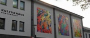 """02.05. - Einwohnerversammlung """"Schule"""""""